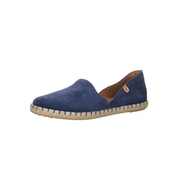 Verbenas Slipper