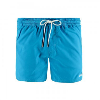 Brunotti Short crunot men methyl blue