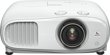 Epson 4K Projector EH-TW7100