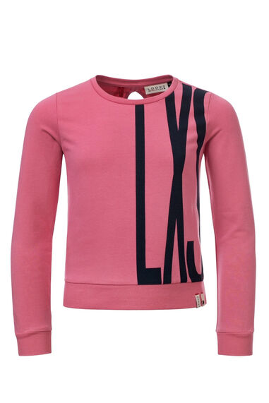 Looxs Revolution  Sweaters