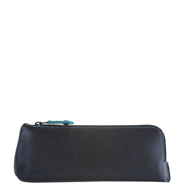 Mywalit Accessories Pencil Case black / pace