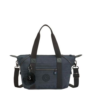 Kipling Art Mini BP Handtas true dazz navy