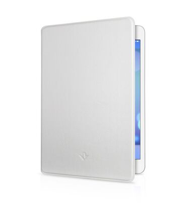 Twelve South SurfacePad iPad Mini White