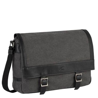 Camel active Seoul Messenger black