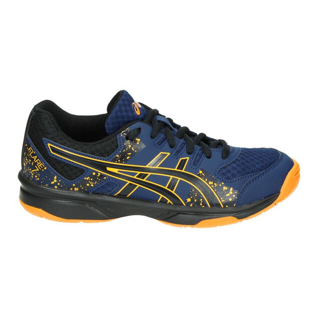 Asics Flare 7 gs 1054a008-401