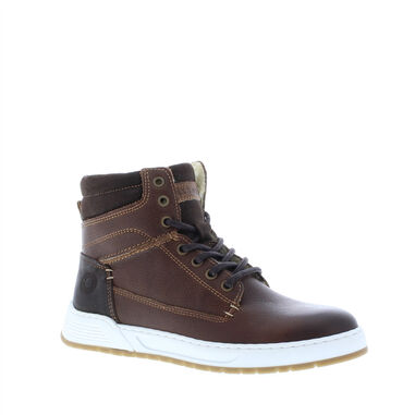 Bullboxer Boot 104316
