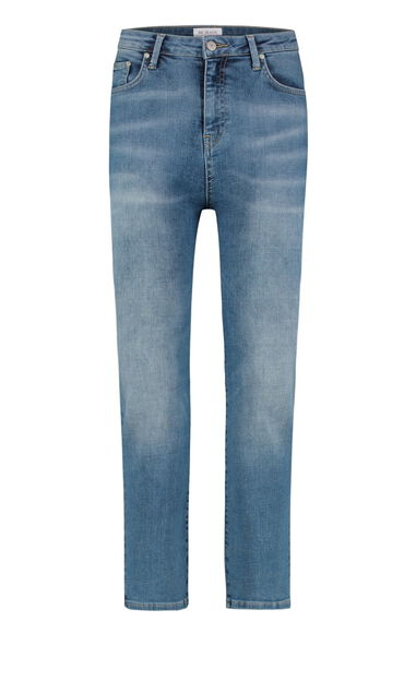 BF Jeans- dames Regular Fit- stretch