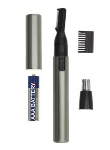 WAHL LITHIUM ION PEN TRIMMER