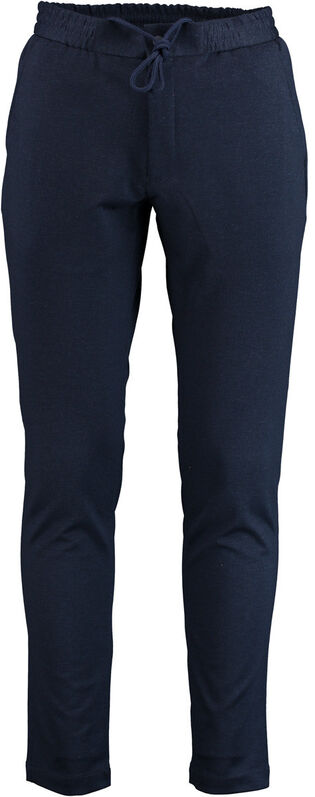 Born with Appetite Appetite dex trouser 20104de49/290 navy blauw