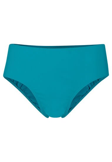 Sapph Margaritha High brief curvy
