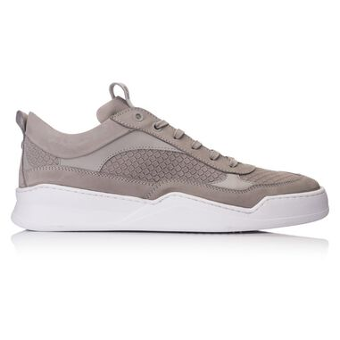 Hinson Allin swift low lt grey