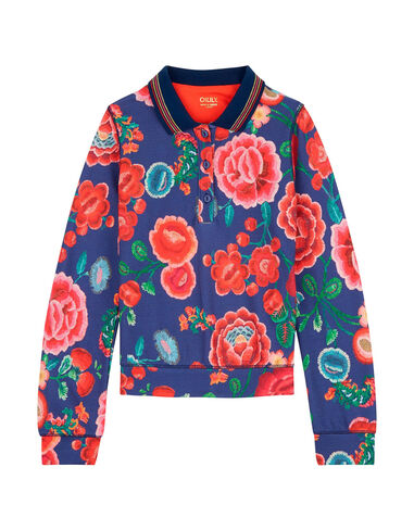 Oilily T-shirt tjippy