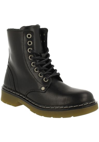Bullboxer AHC501E6LC Boot Women
