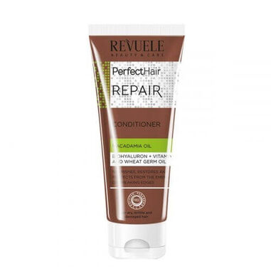 Revuele Perfect Hair Repair Conditioner 250ml.*