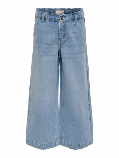 Only Cropped fit broek Breed Only Cropped fit broek Breed Only Cropped fit broek Breed Only Cropped fit broek Breed Only Cropped fit broek Breed Only Cropped fit broek Breed