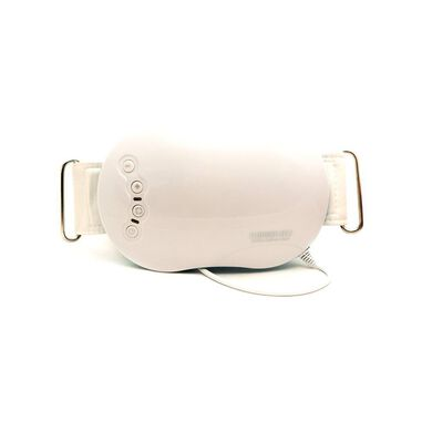 Slimming Belt Massage Riem