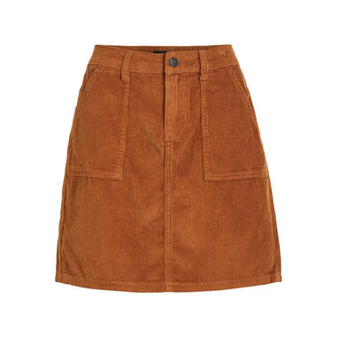 Object Rok brown 23030604 brown patina
