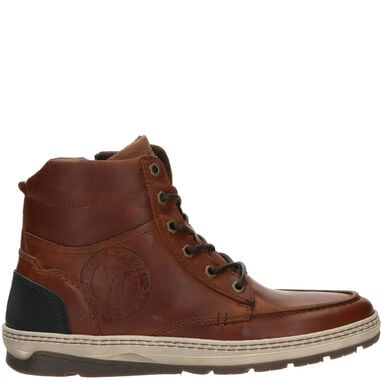 Dstrct  Boots