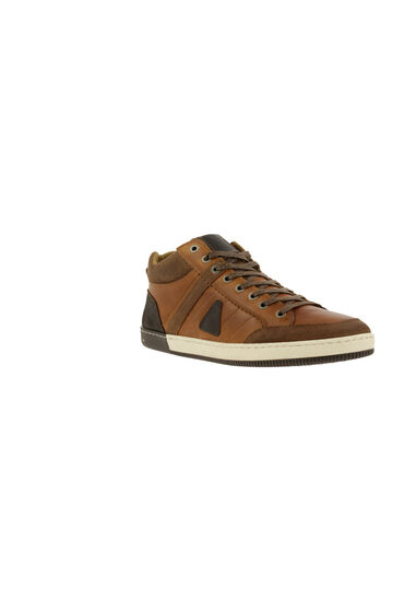 Gaastra WILLIS MID CTR Sneaker Men