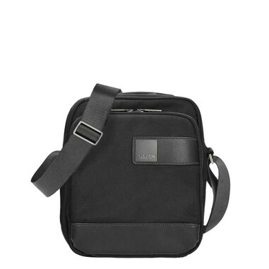 Titan Power Pack Shoulderbag black