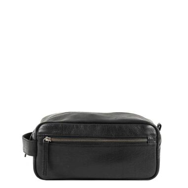 Still Nordic Clean Toiletry black