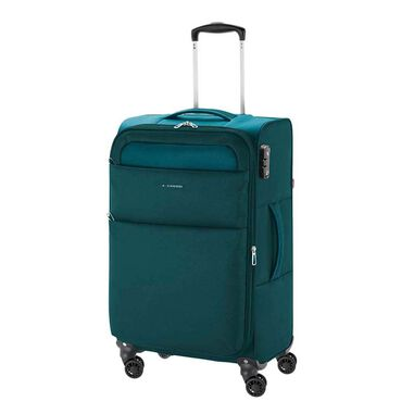 Gabol Cloud Trolley Medium 69 turquoise