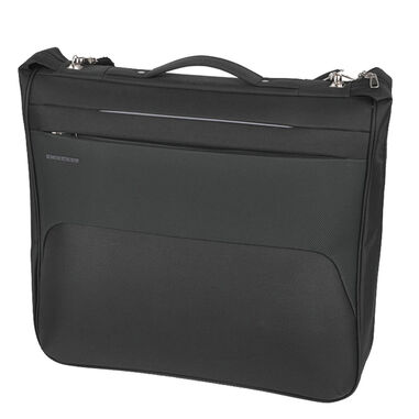 Gabol Zambia Garment Bag grey