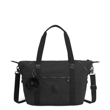 Kipling Art BP Handtas true dazz black