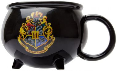mok Harry Potter 400 ml
