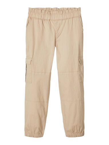 Name it Cargo broek loose fit