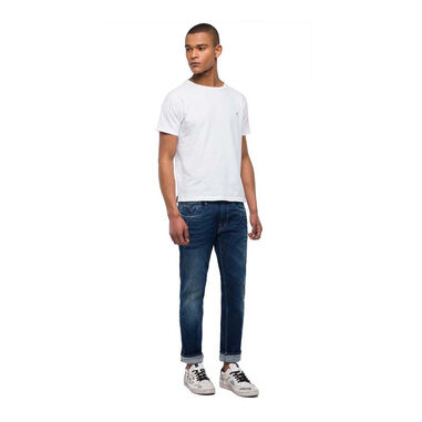 Replay Jeans 127327