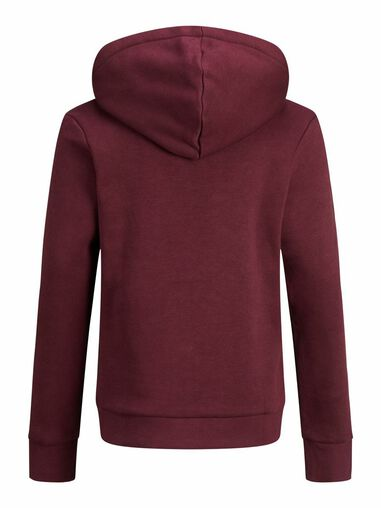 Jack & Jones Hoodie Jongens sweat