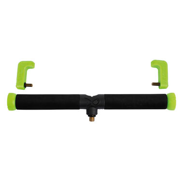 Matrix Smooth EVA Multi Rod Rest - Large - 40cm