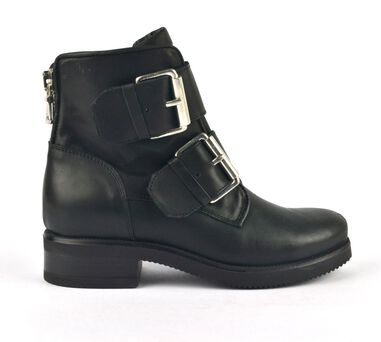 Miss Behave Boots