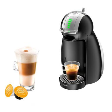 Krups KP1608 Dolce Gusto Genio 2