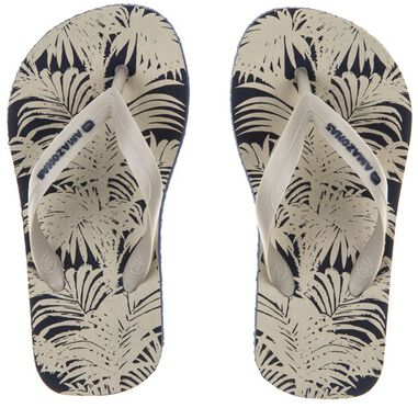Amazonas  Slippers