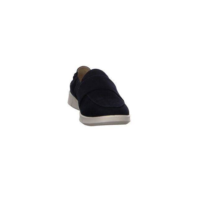 legero Slipper