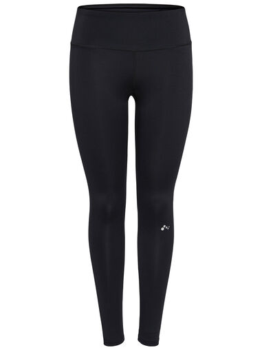 Only Play Sportlegging Shape-up