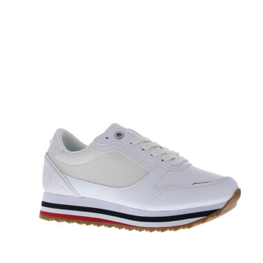 Tommy Hilfiger Sneakers 103211