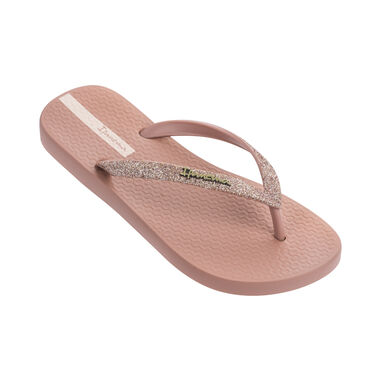Ipanema slipper dames - Lolita roze