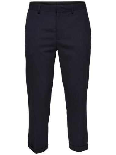 ONLY & SONS Broek Tailored