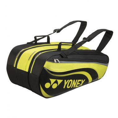 Yonex tennistas Active Series 93 liter lime