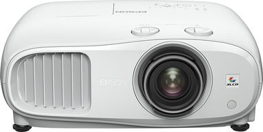 Epson 4K Projector EH-TW7000