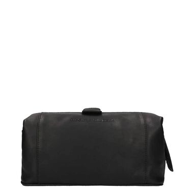 Chesterfield Vince Toiletbag black