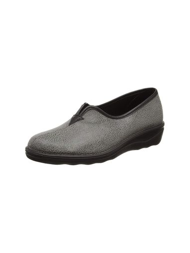 ROMIKA Slipper