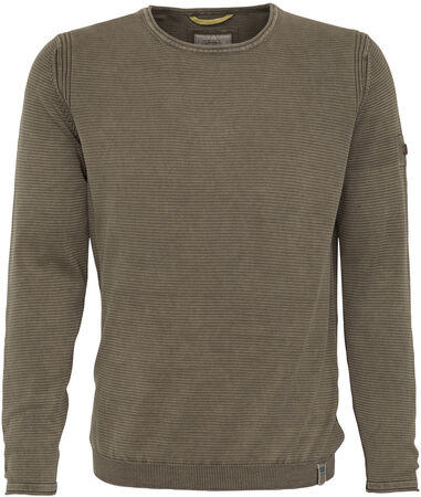 Camel Active  Sweater