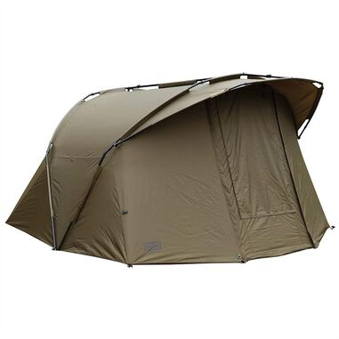 Fox EOS 2 Man Bivvy - Tent