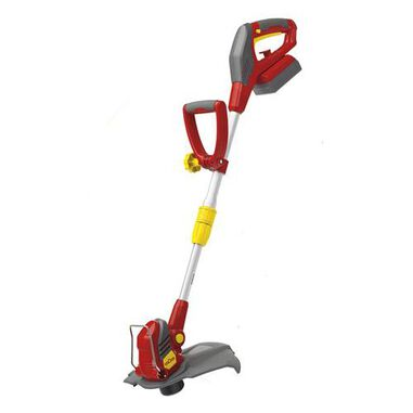 Wolf-Garten GTA700 Accu Trimmer