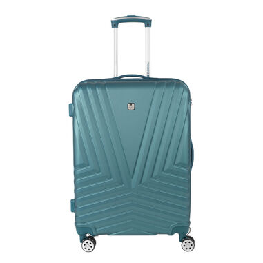 Gabol Atlanta Medium Trolley 66 turquoise