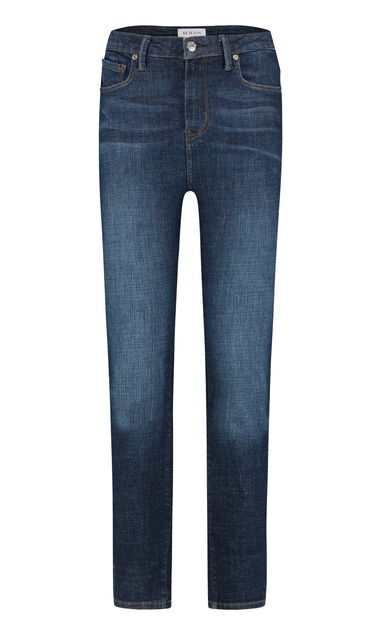 BF Jeans- dames Slim Fit- met split
